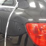 Audi A6 left rear wing (2).jpg